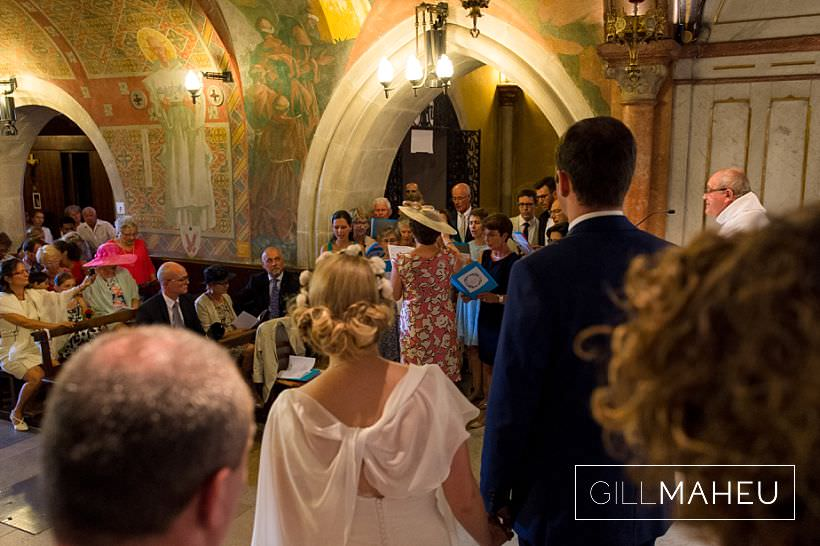 wedding-chambery-mariage-gill-maheu-photography-2016__0076