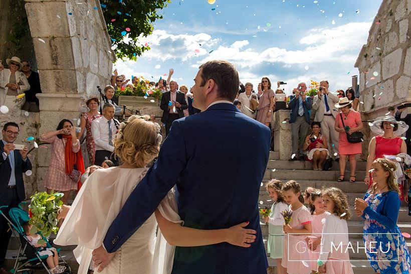 wedding-chambery-mariage-gill-maheu-photography-2016__0084