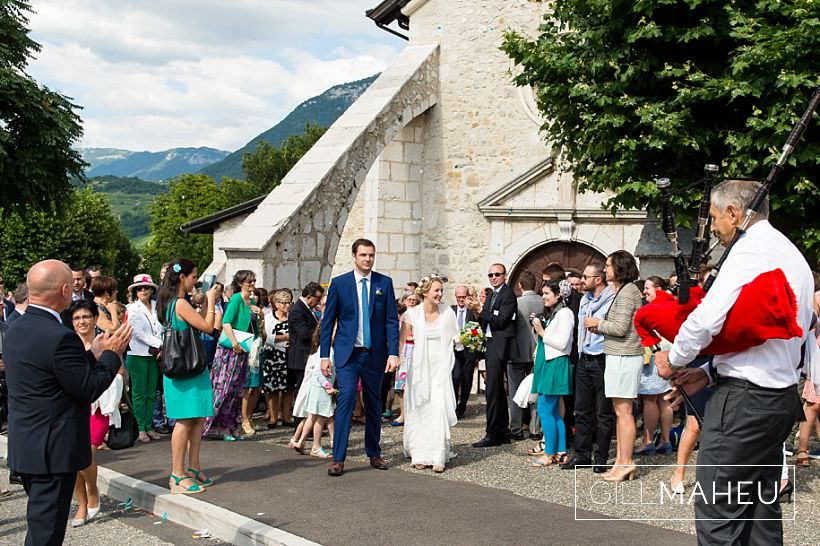 wedding-chambery-mariage-gill-maheu-photography-2016__0086