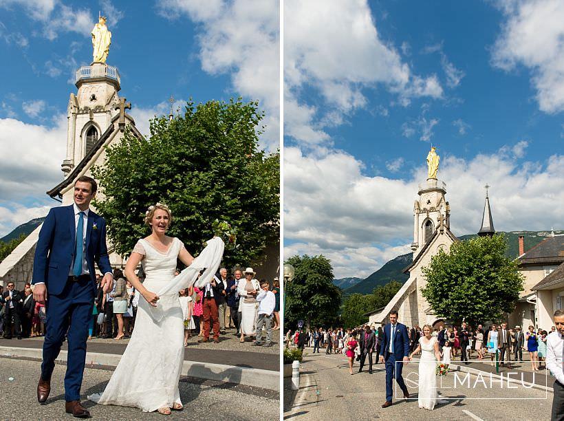wedding-chambery-mariage-gill-maheu-photography-2016__0087
