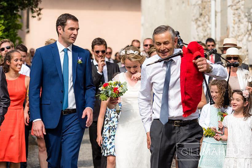 wedding-chambery-mariage-gill-maheu-photography-2016__0088
