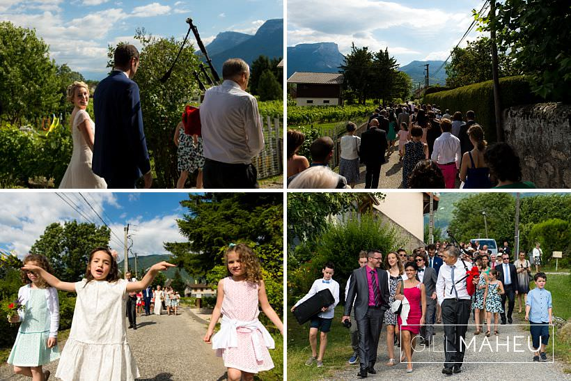 wedding-chambery-mariage-gill-maheu-photography-2016__0089