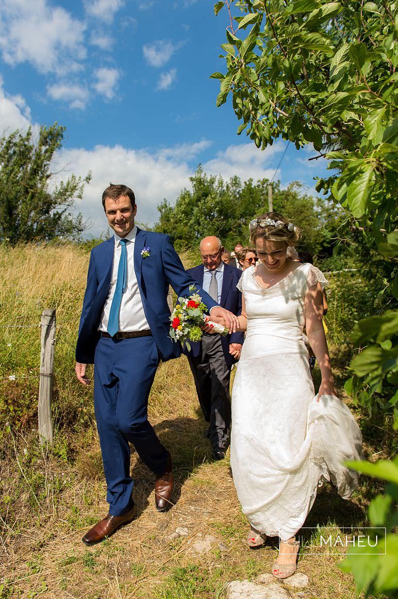 wedding-chambery-mariage-gill-maheu-photography-2016__0092