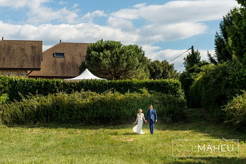 wedding-chambery-mariage-gill-maheu-photography-2016__0095