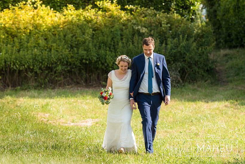 wedding-chambery-mariage-gill-maheu-photography-2016__0096