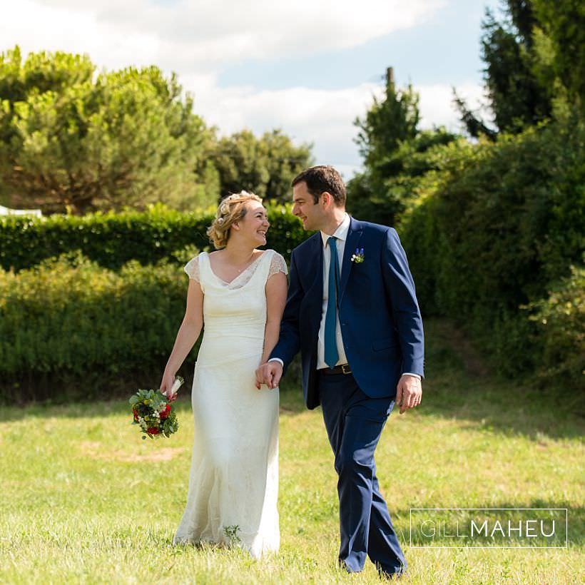 wedding-chambery-mariage-gill-maheu-photography-2016__0097