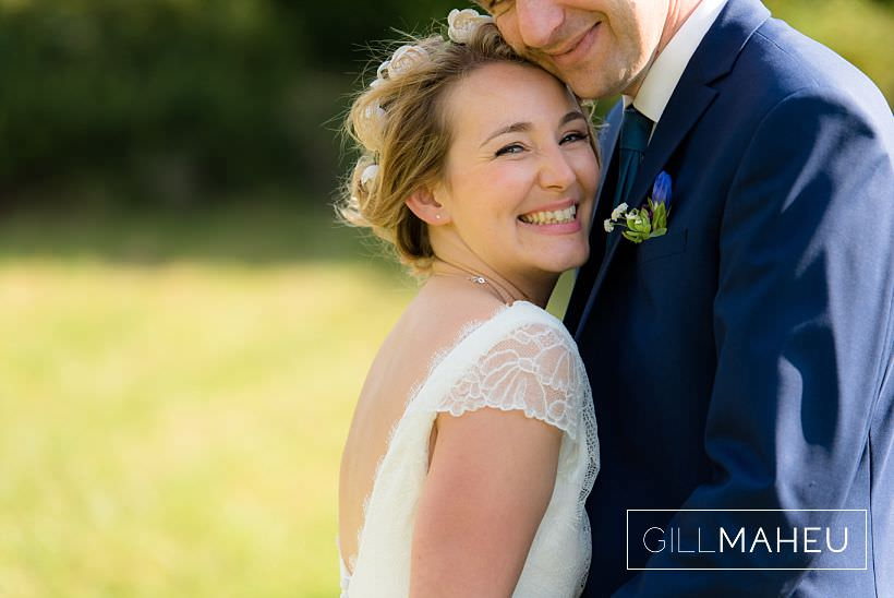 wedding-chambery-mariage-gill-maheu-photography-2016__0098