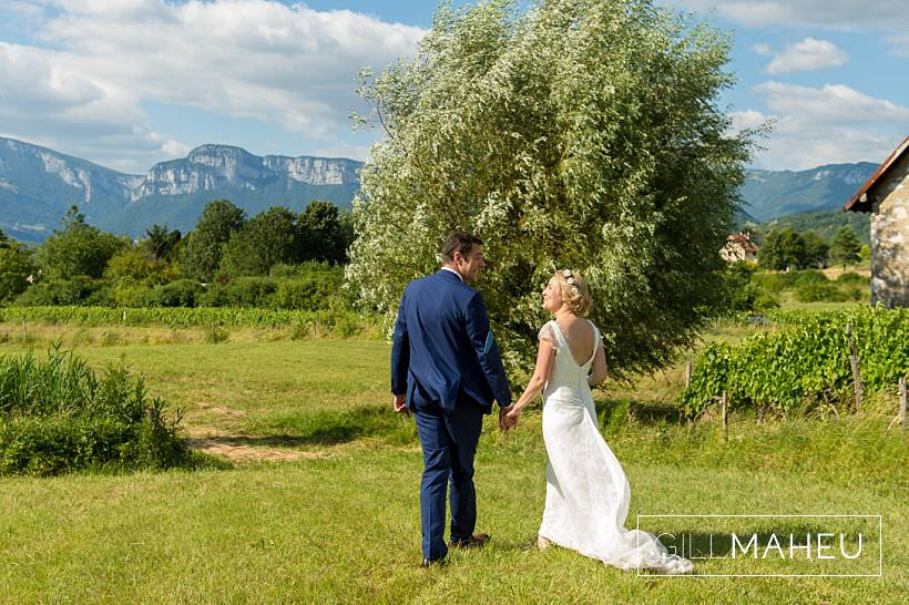 wedding-chambery-mariage-gill-maheu-photography-2016__0099