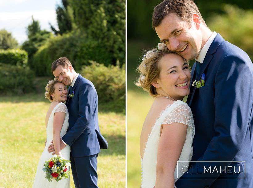 wedding-chambery-mariage-gill-maheu-photography-2016__0100