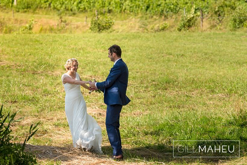 wedding-chambery-mariage-gill-maheu-photography-2016__0102