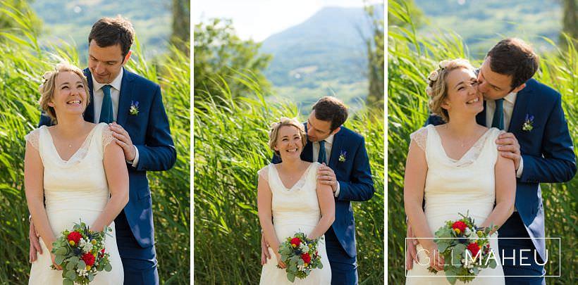 wedding-chambery-mariage-gill-maheu-photography-2016__0103
