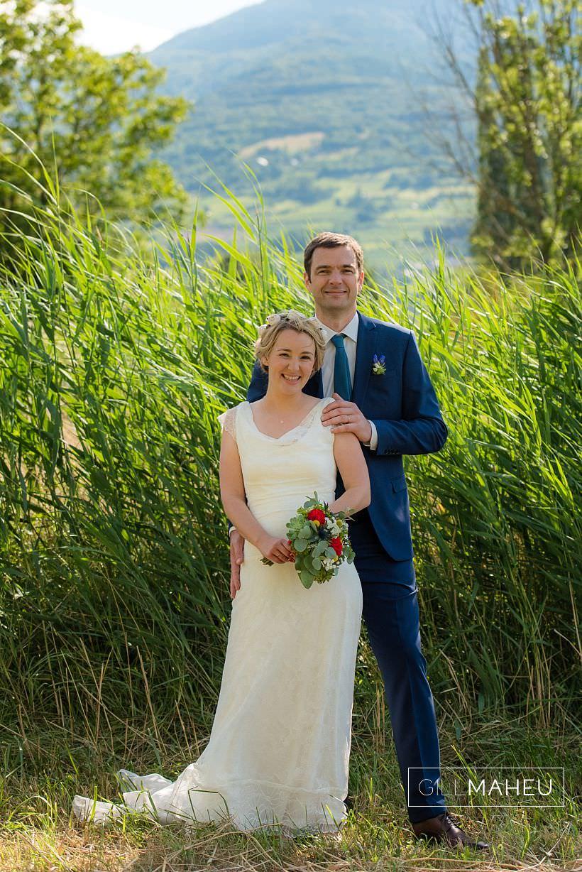 wedding-chambery-mariage-gill-maheu-photography-2016__0104