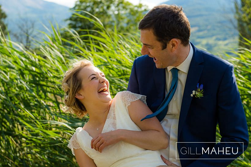 wedding-chambery-mariage-gill-maheu-photography-2016__0105