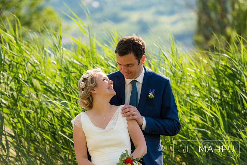 wedding-chambery-mariage-gill-maheu-photography-2016__0106