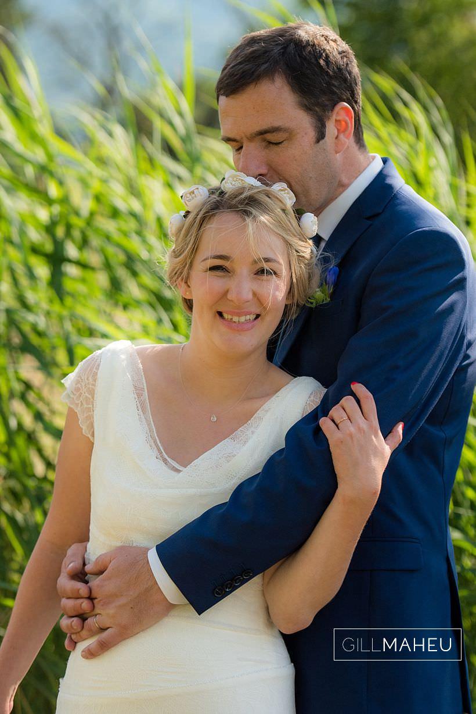 wedding-chambery-mariage-gill-maheu-photography-2016__0107