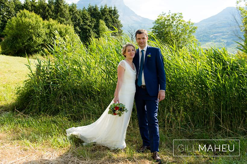 wedding-chambery-mariage-gill-maheu-photography-2016__0108