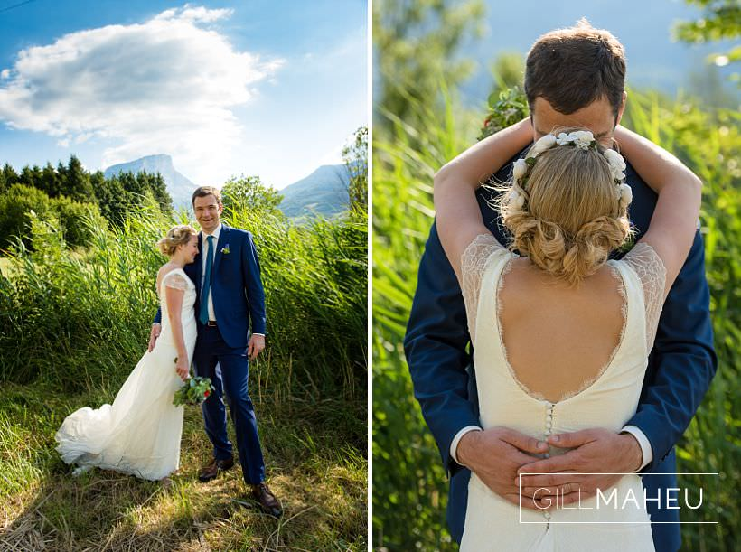 wedding-chambery-mariage-gill-maheu-photography-2016__0109