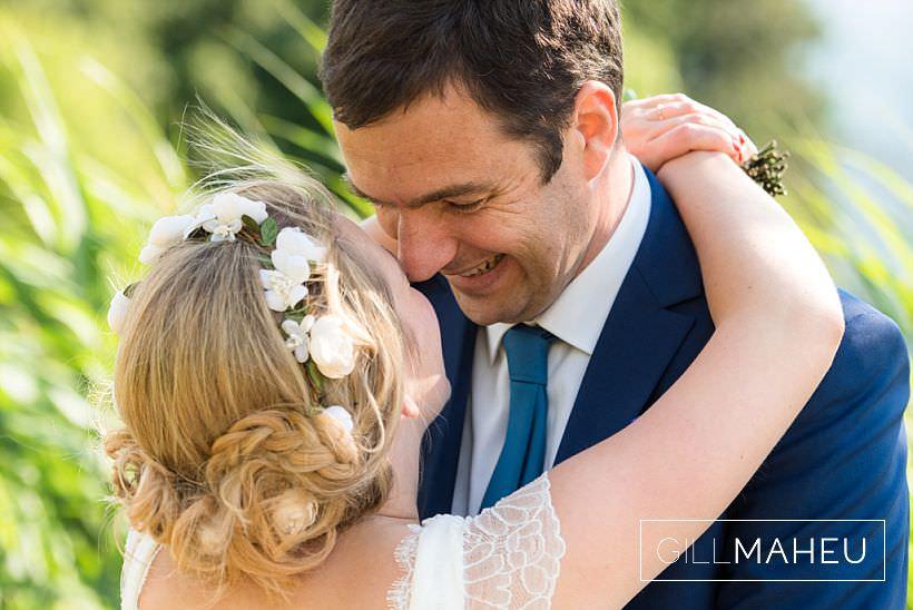 wedding-chambery-mariage-gill-maheu-photography-2016__0110