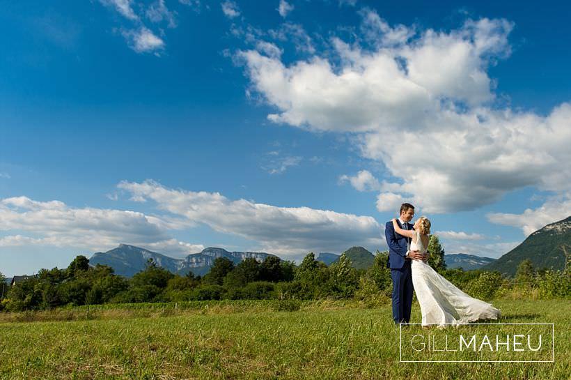wedding-chambery-mariage-gill-maheu-photography-2016__0111