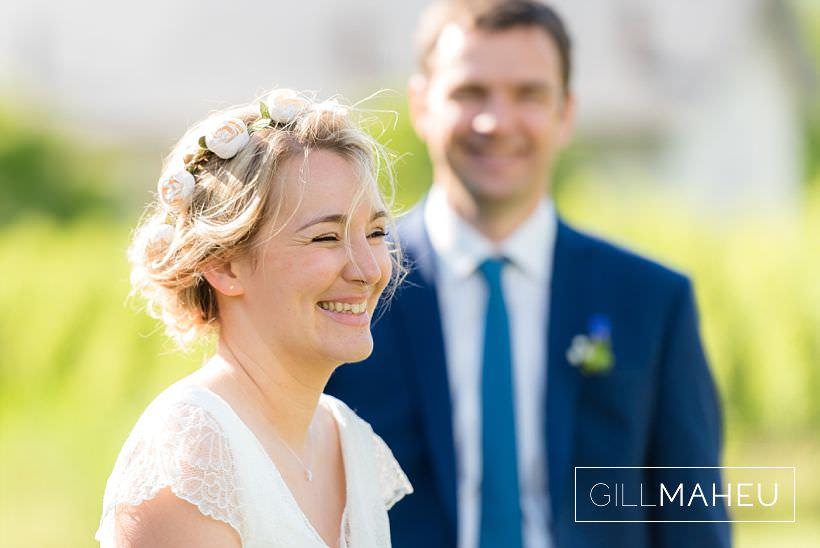 Wedding Anniversary- Congratulations C&P
