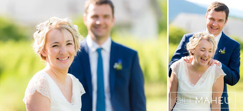 wedding-chambery-mariage-gill-maheu-photography-2016__0113