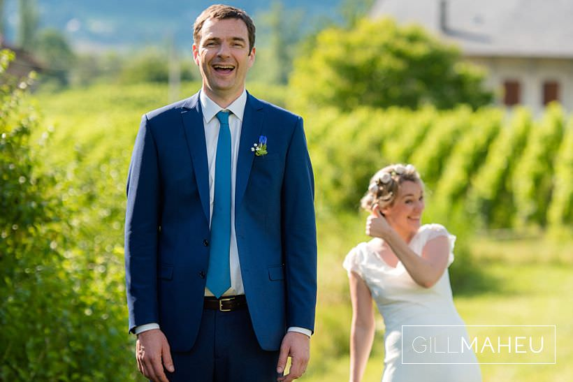 wedding-chambery-mariage-gill-maheu-photography-2016__0114