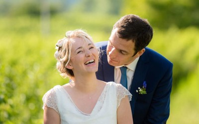 Gorgeous colourful wedding Chambery – C&P – part 2
