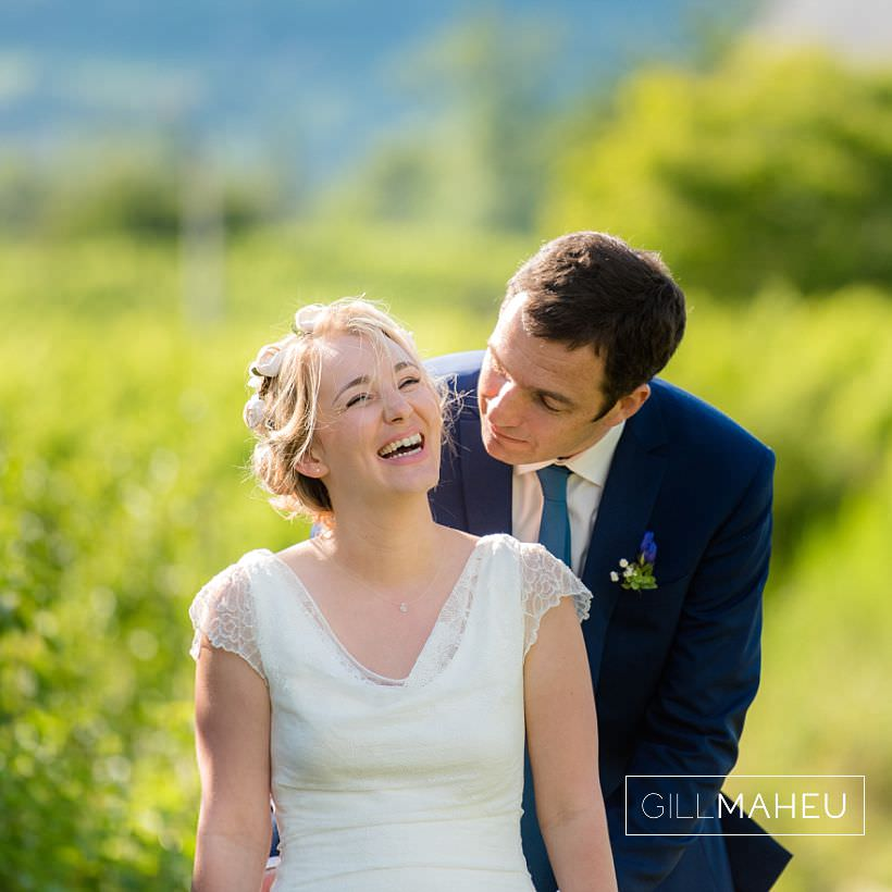 wedding-chambery-mariage-gill-maheu-photography-2016__0115