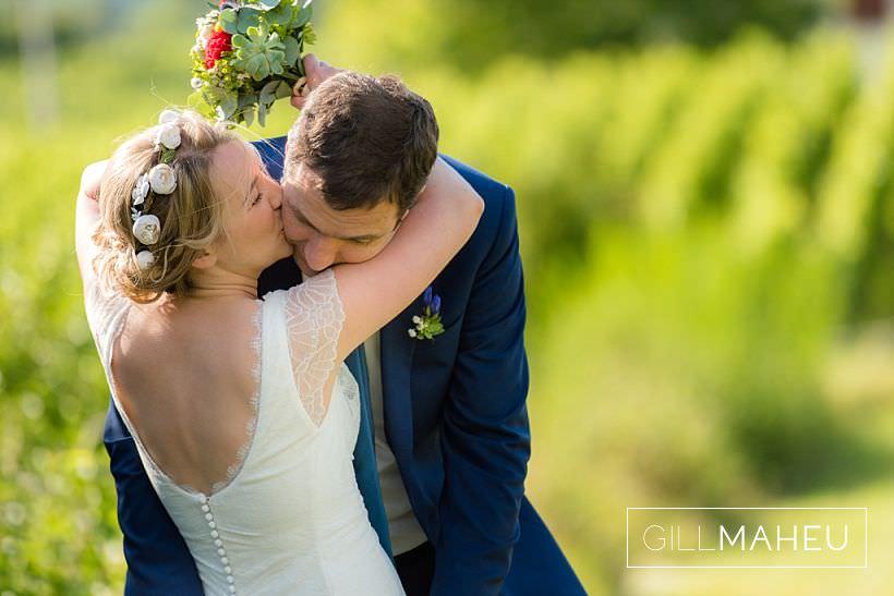 wedding-chambery-mariage-gill-maheu-photography-2016__0116