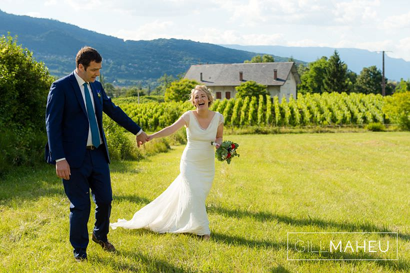 wedding-chambery-mariage-gill-maheu-photography-2016__0117