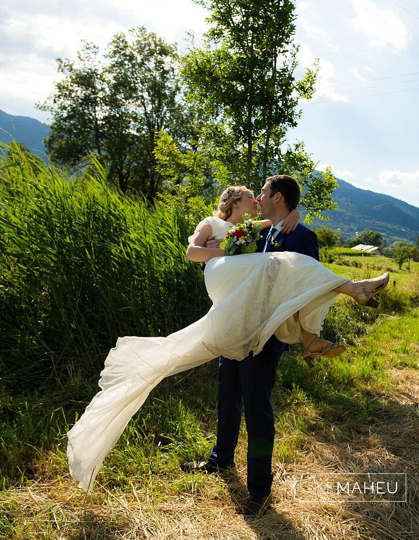 wedding-chambery-mariage-gill-maheu-photography-2016__0118