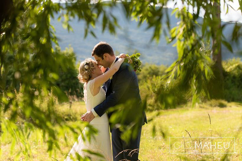 wedding-chambery-mariage-gill-maheu-photography-2016__0119