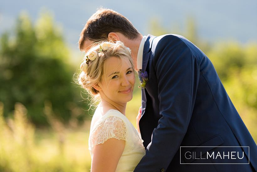 wedding-chambery-mariage-gill-maheu-photography-2016__0120