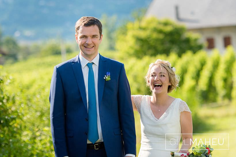 wedding-chambery-mariage-gill-maheu-photography-2016__0121