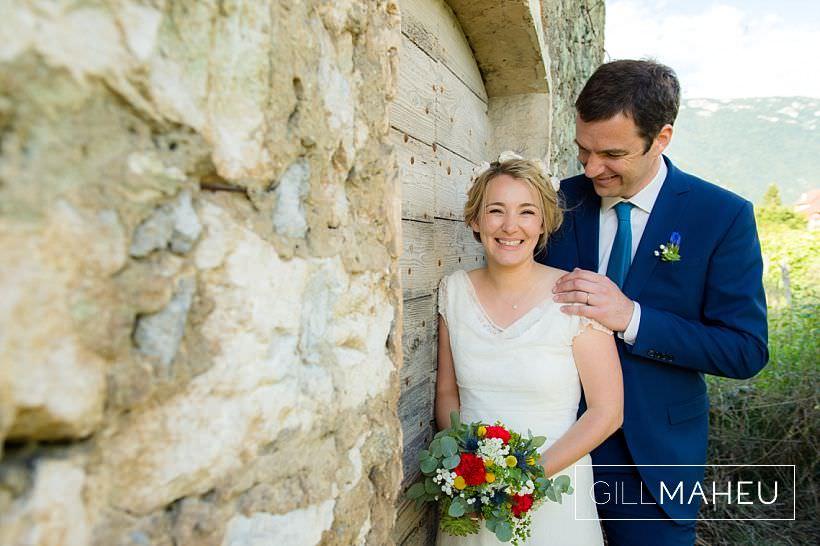 wedding-chambery-mariage-gill-maheu-photography-2016__0122