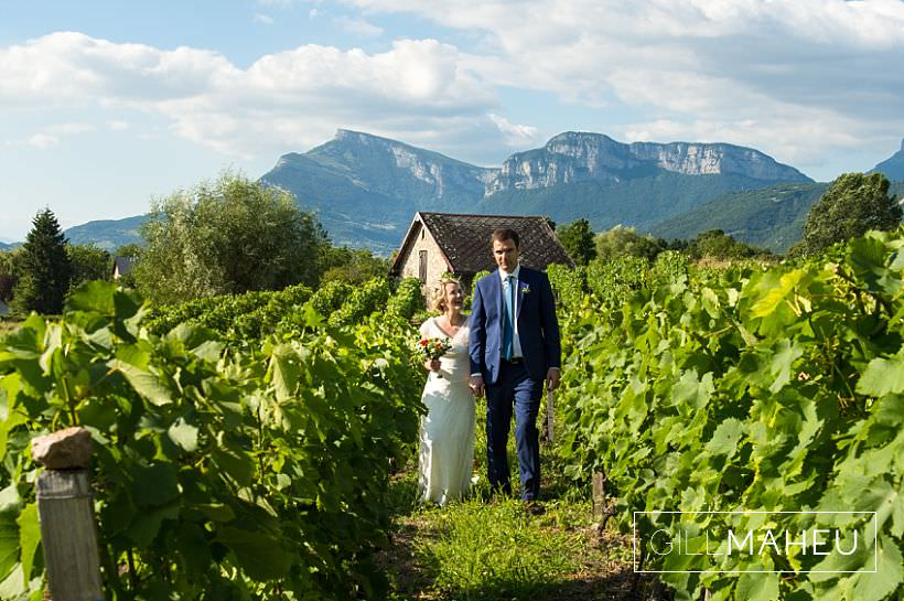 wedding-chambery-mariage-gill-maheu-photography-2016__0123