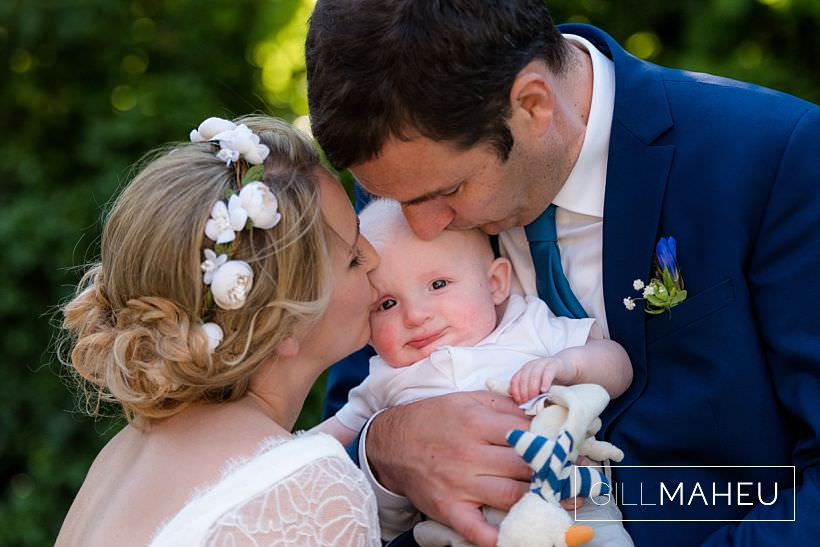 wedding-chambery-mariage-gill-maheu-photography-2016__0124