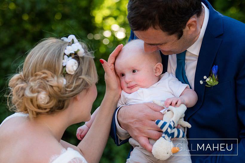 wedding-chambery-mariage-gill-maheu-photography-2016__0125