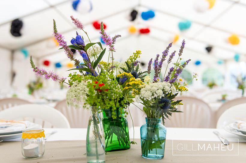wedding-chambery-mariage-gill-maheu-photography-2016__0128
