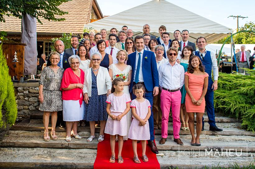 wedding-chambery-mariage-gill-maheu-photography-2016__0131