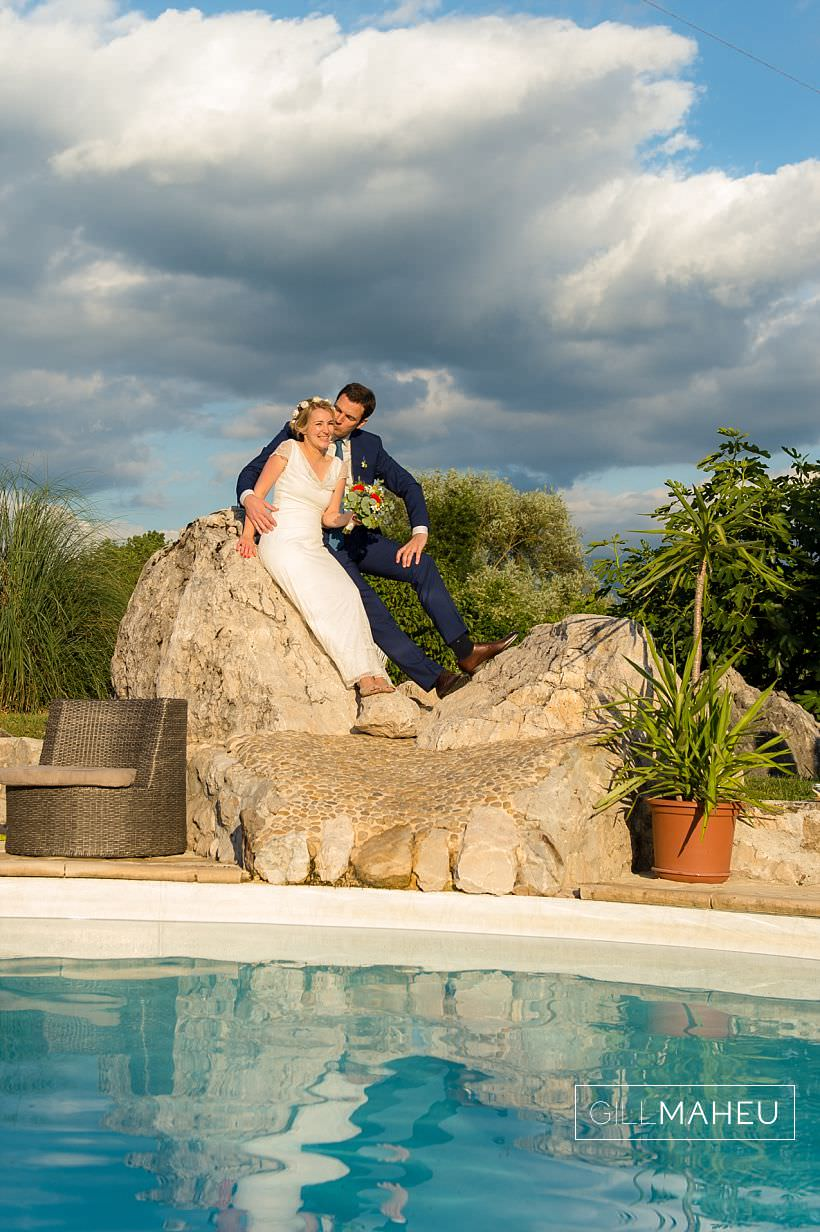 wedding-chambery-mariage-gill-maheu-photography-2016__0134