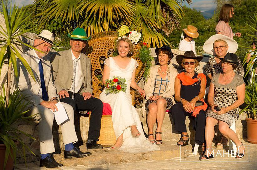 wedding-chambery-mariage-gill-maheu-photography-2016__0135