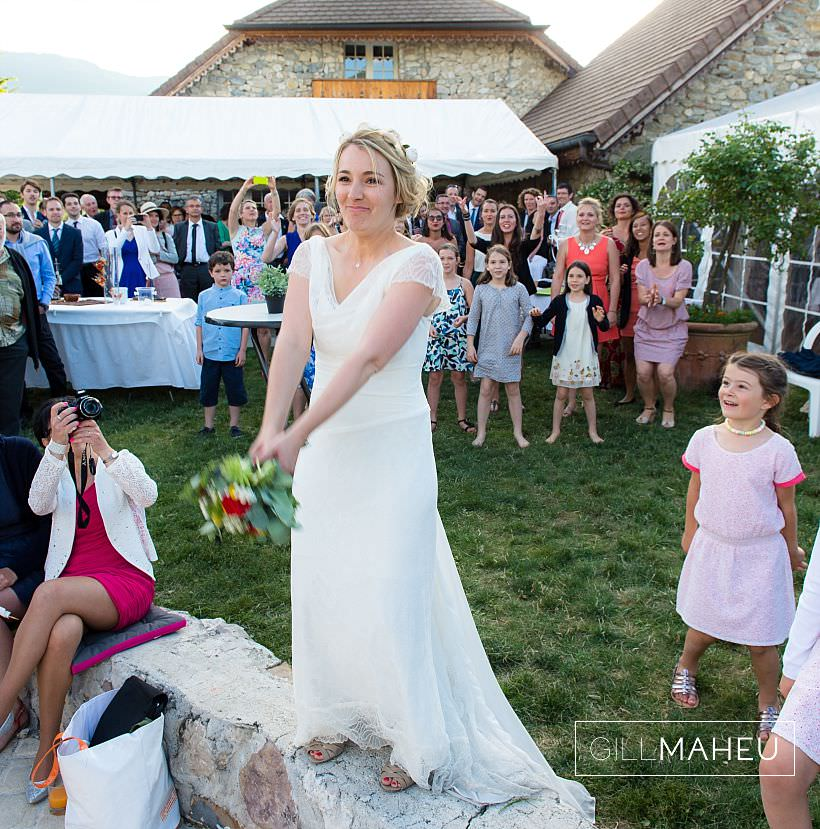 wedding-chambery-mariage-gill-maheu-photography-2016__0137
