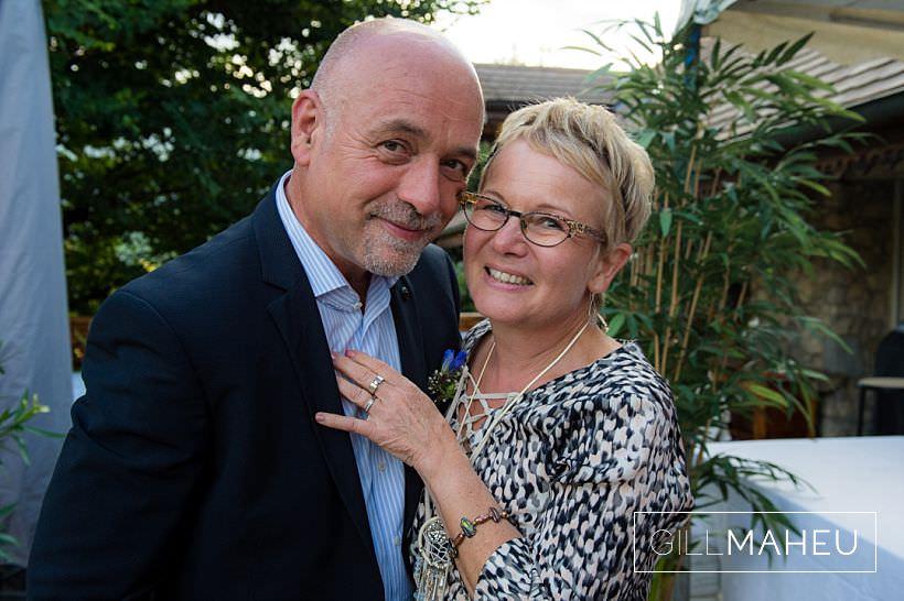 wedding-chambery-mariage-gill-maheu-photography-2016__0141