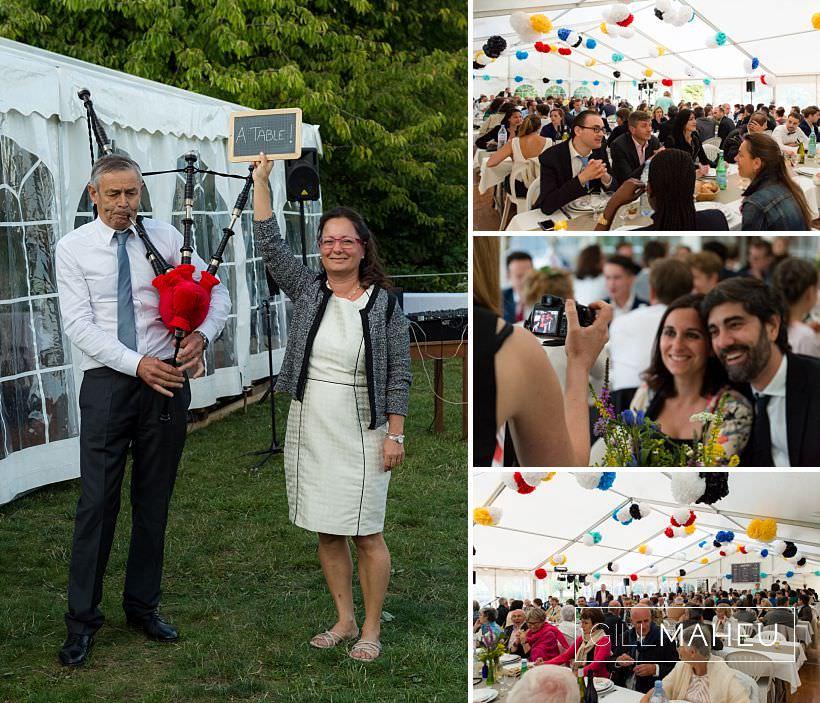 wedding-chambery-mariage-gill-maheu-photography-2016__0144