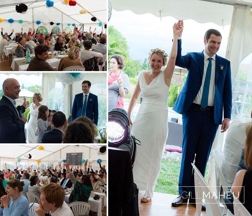 wedding-chambery-mariage-gill-maheu-photography-2016__0146