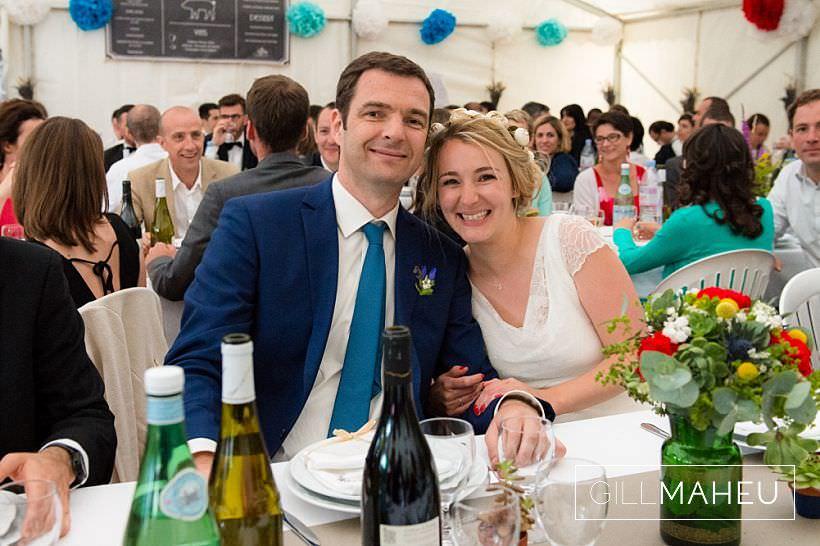 wedding-chambery-mariage-gill-maheu-photography-2016__0147