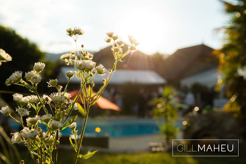wedding-chambery-mariage-gill-maheu-photography-2016__0148