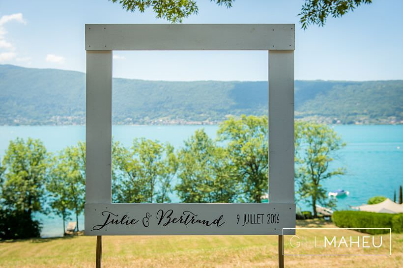 beautiful wedding veyrier lac annecy