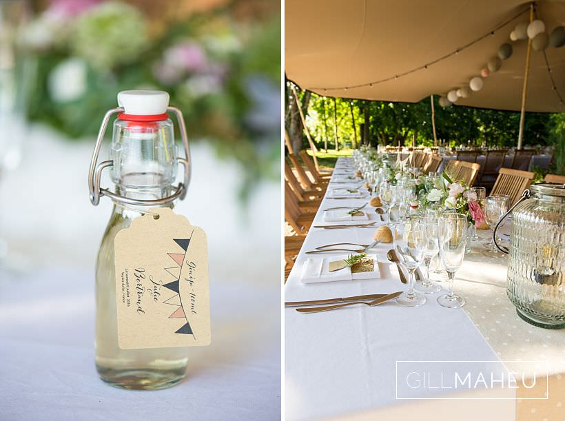 wedding-veyrier-du-lac-annec-lakeside-mariage-gill-maheu-photography-2016__0006